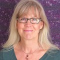 Karen Herriot is a Doula, Doula Trainer, Prenatal Educator, Yoga Instructor, Breastfeeding Counselor